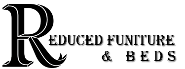 Reduced Furniture & Beds